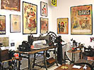 musee_clinique_machine_a_coudre_musee_2_mini.jpg